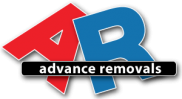 Removalists Highpoint - Advance Removals