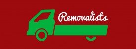 Removalists Highpoint - My Local Removalists