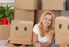 Highpoint Removalist 14