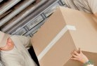 Highpoint Removalist 24