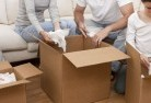 Highpoint Removalist 9